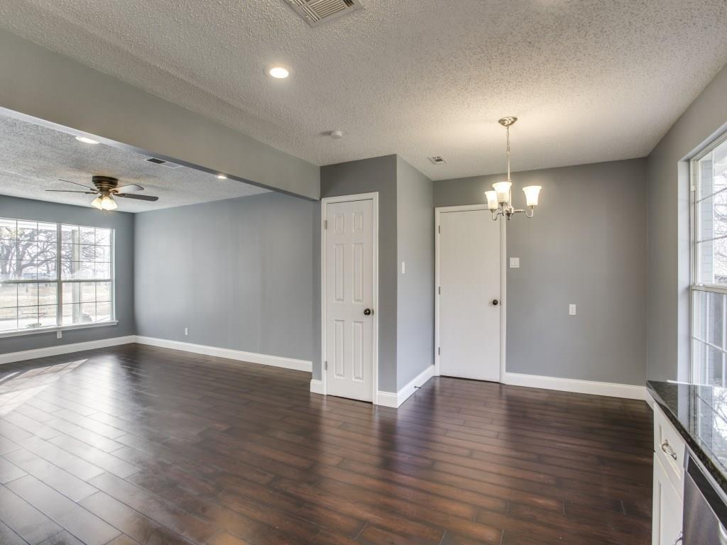 Sold Property | 6313 Greenlee Street Fort Worth, Texas 76112 11