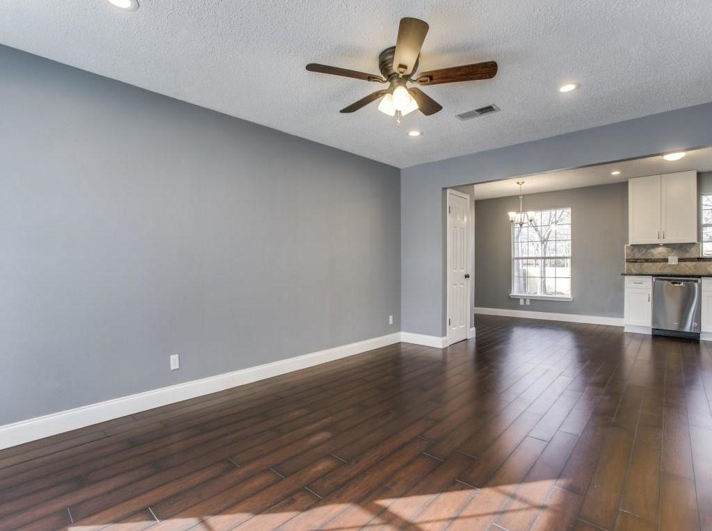 Sold Property | 6313 Greenlee Street Fort Worth, Texas 76112 7