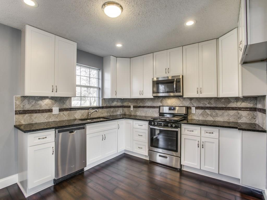 Sold Property | 6313 Greenlee Street Fort Worth, Texas 76112 8