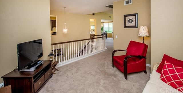 Closed   15884 Tanberry Drive Chino Hills, CA 91709 15