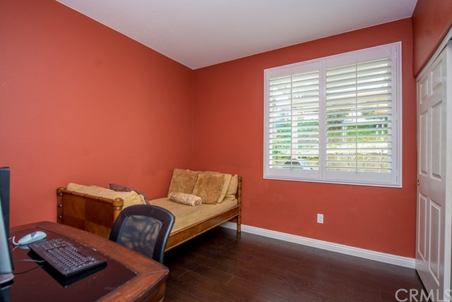 Closed   15884 Tanberry Drive Chino Hills, CA 91709 41
