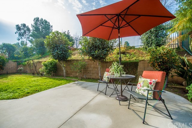 Closed   15884 Tanberry Drive Chino Hills, CA 91709 44