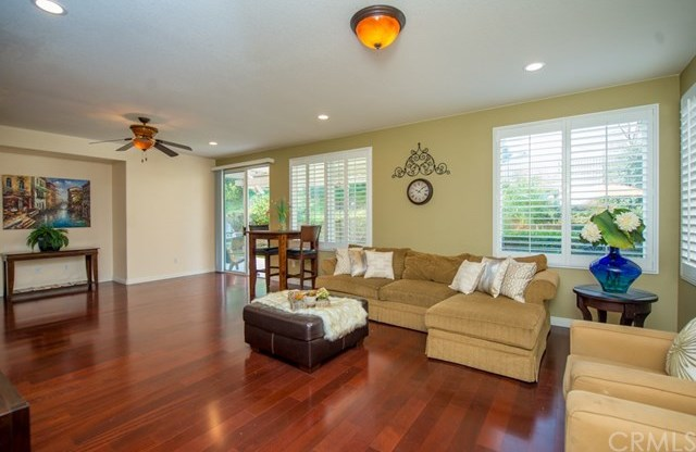 Closed   15884 Tanberry Drive Chino Hills, CA 91709 35