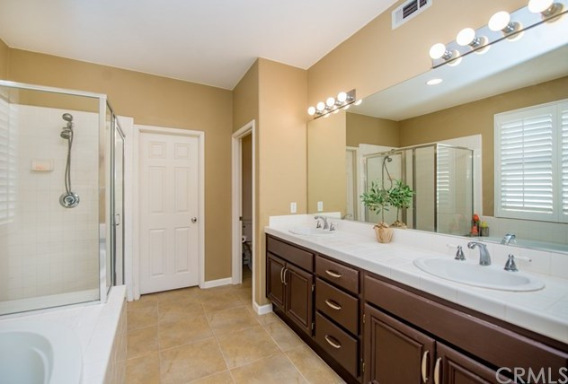 Closed   15884 Tanberry Drive Chino Hills, CA 91709 21
