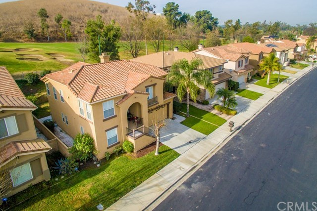 Closed | 15884 Tanberry Drive Chino Hills, CA 91709 3