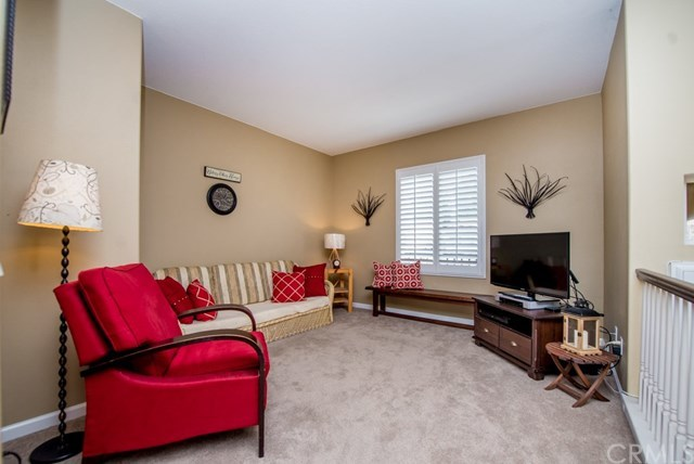 Closed   15884 Tanberry Drive Chino Hills, CA 91709 14