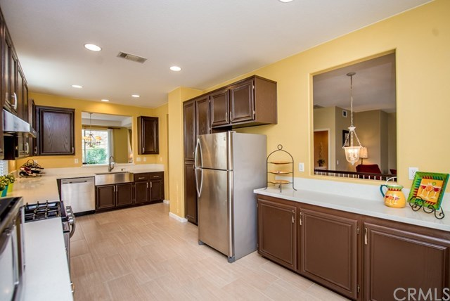 Closed   15884 Tanberry Drive Chino Hills, CA 91709 28