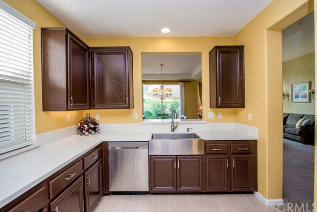 Closed | 15884 Tanberry Drive Chino Hills, CA 91709 30