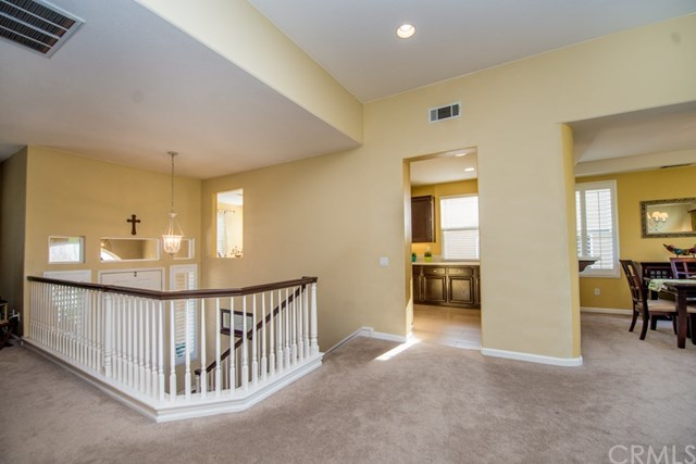 Closed | 15884 Tanberry Drive Chino Hills, CA 91709 23