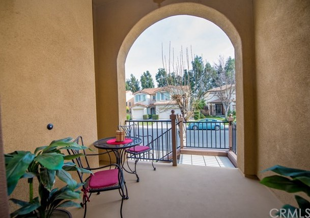 Closed   15884 Tanberry Drive Chino Hills, CA 91709 47