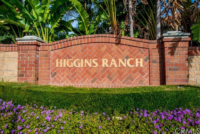 Closed | 15884 Tanberry Drive Chino Hills, CA 91709 52