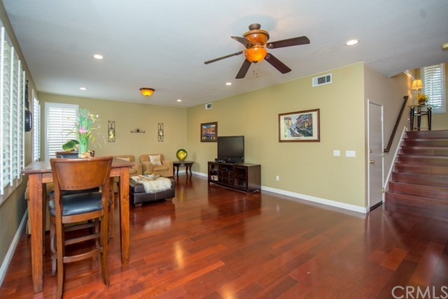 Closed   15884 Tanberry Drive Chino Hills, CA 91709 32