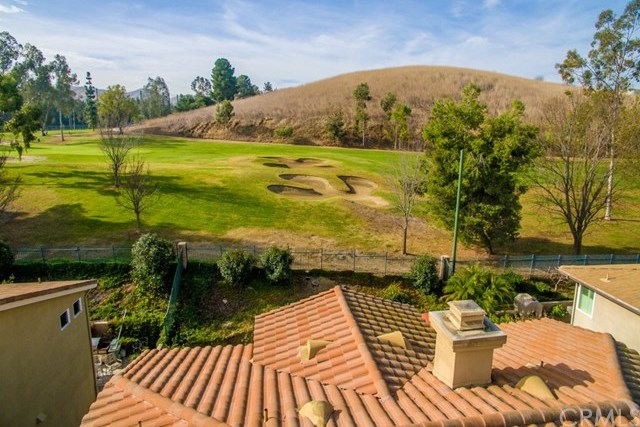 Closed   15884 Tanberry Drive Chino Hills, CA 91709 48