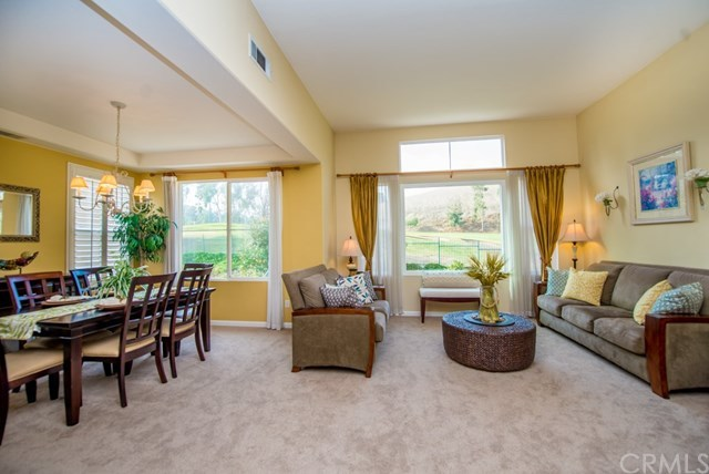 Closed | 15884 Tanberry Drive Chino Hills, CA 91709 11