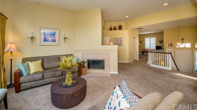 Closed   15884 Tanberry Drive Chino Hills, CA 91709 13