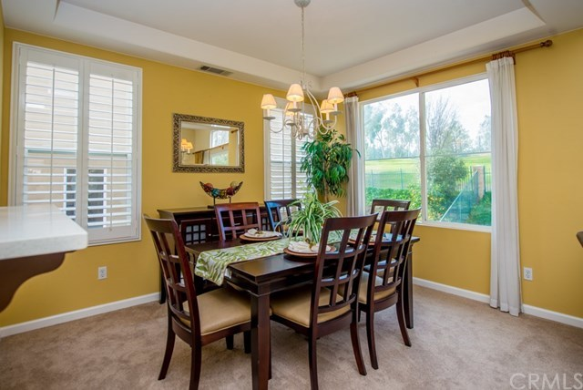 Closed | 15884 Tanberry Drive Chino Hills, CA 91709 9