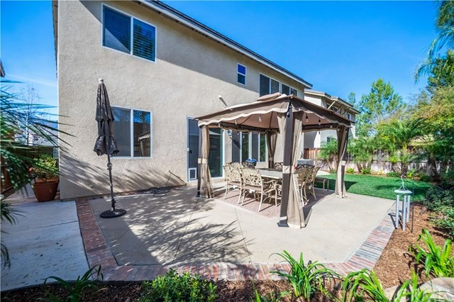 Closed | 24856 Cassia Court Corona, CA 92883 37
