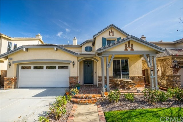 Closed | 24856 Cassia Court Corona, CA 92883 14