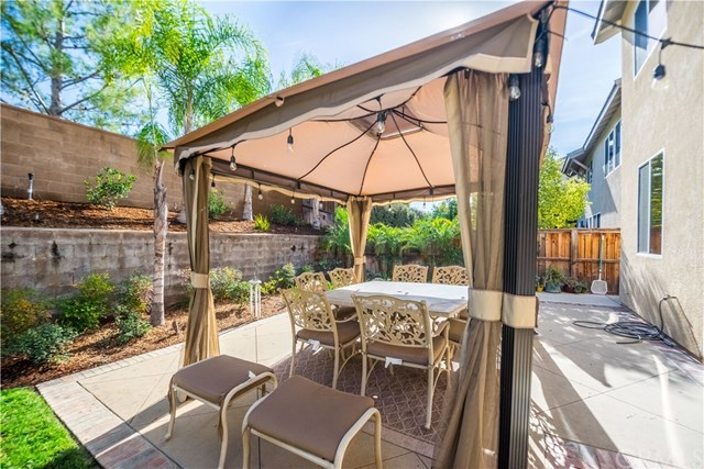 Closed | 24856 Cassia Court Corona, CA 92883 29