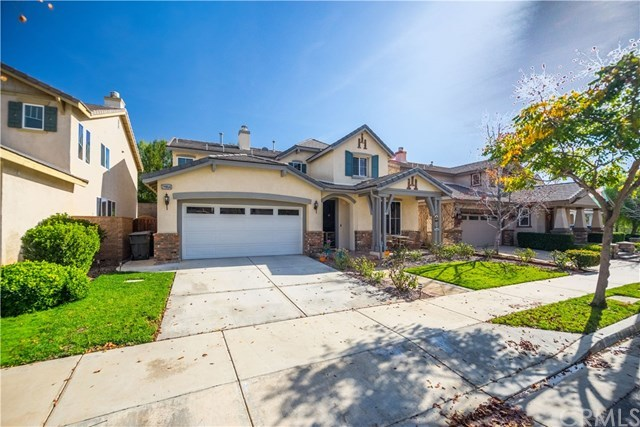 Closed | 24856 Cassia Court Corona, CA 92883 38
