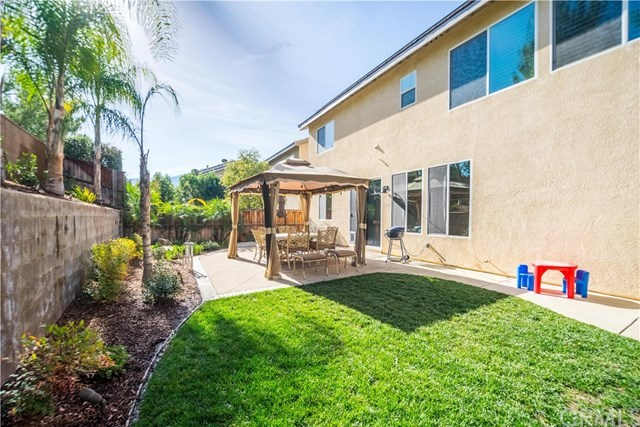 Closed | 24856 Cassia Court Corona, CA 92883 36