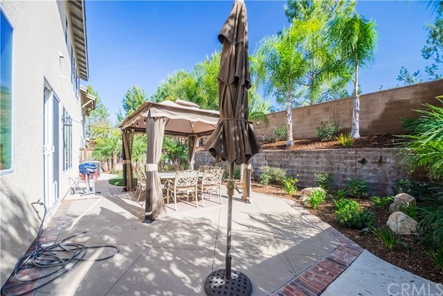 Closed | 24856 Cassia Court Corona, CA 92883 28