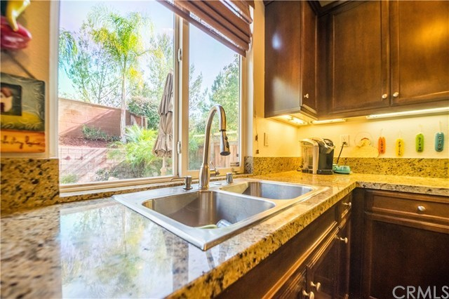 Closed | 24856 Cassia Court Corona, CA 92883 39
