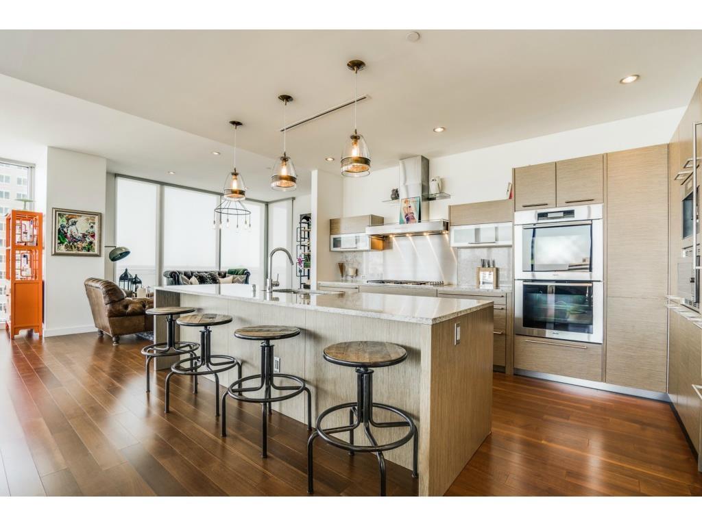 Sold Property   2900 Mckinnon Street #1405 Dallas, TX 75201 0