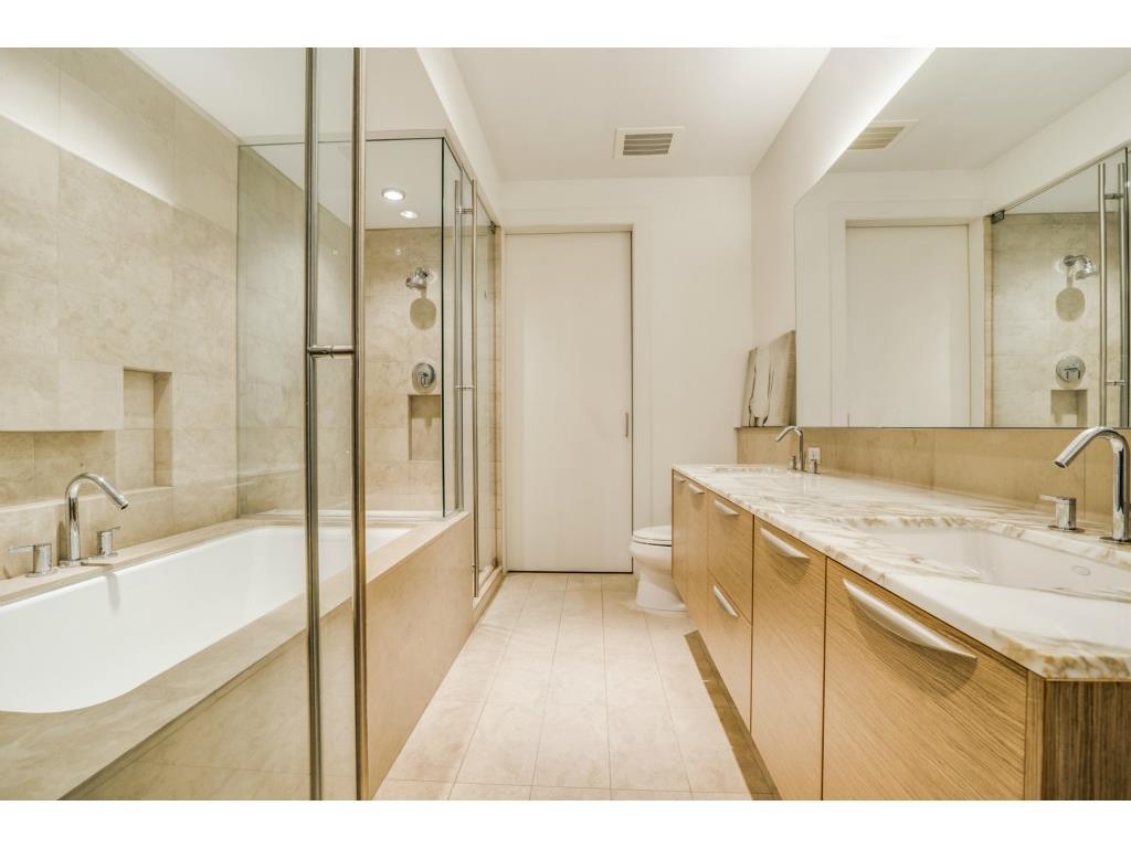 Sold Property   2900 Mckinnon Street #1405 Dallas, TX 75201 13