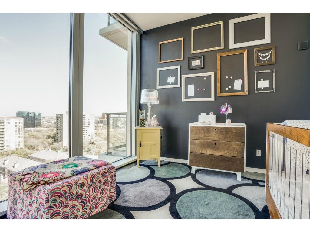 Sold Property   2900 Mckinnon Street #1405 Dallas, TX 75201 14