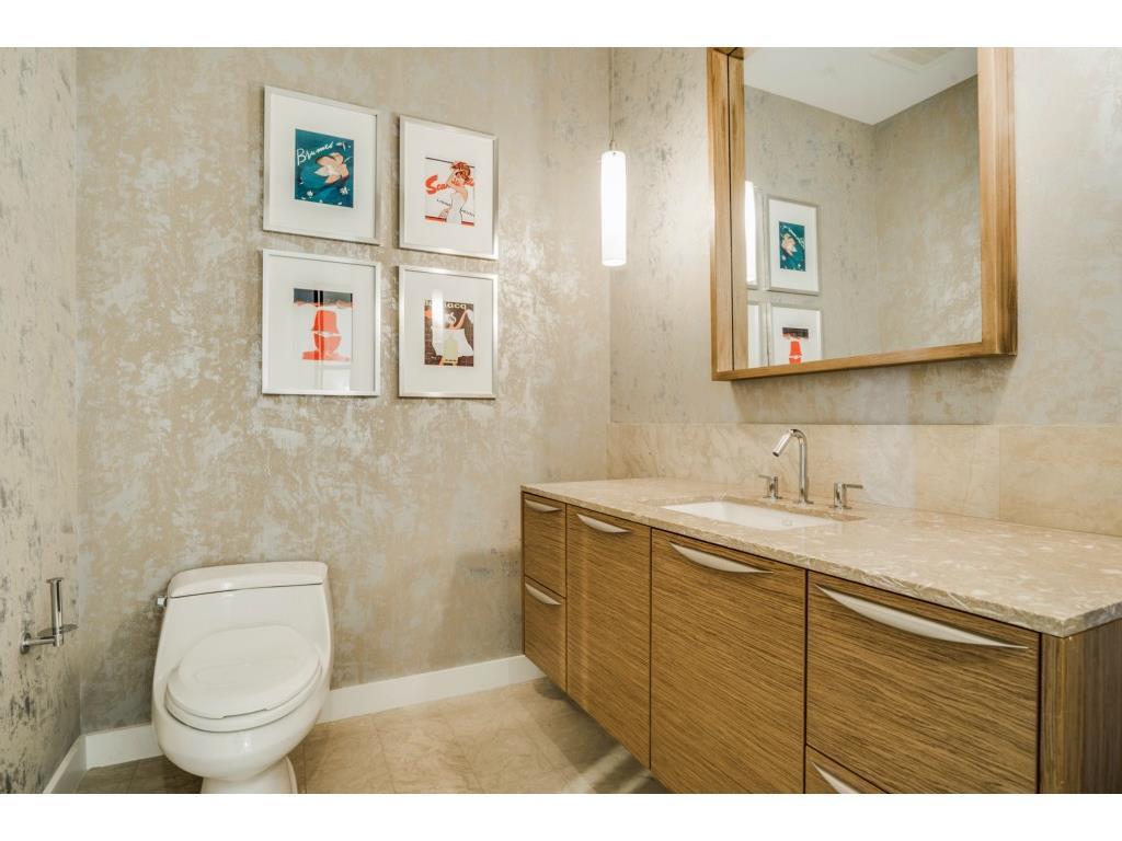 Sold Property   2900 Mckinnon Street #1405 Dallas, TX 75201 15