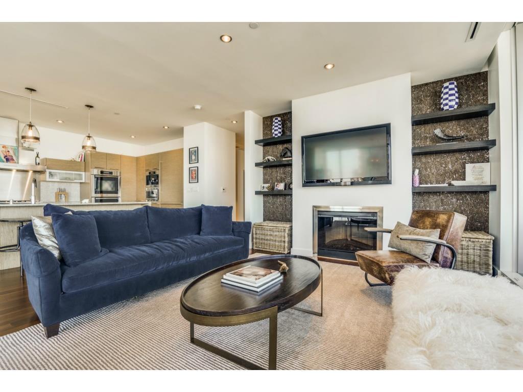 Sold Property   2900 Mckinnon Street #1405 Dallas, TX 75201 4