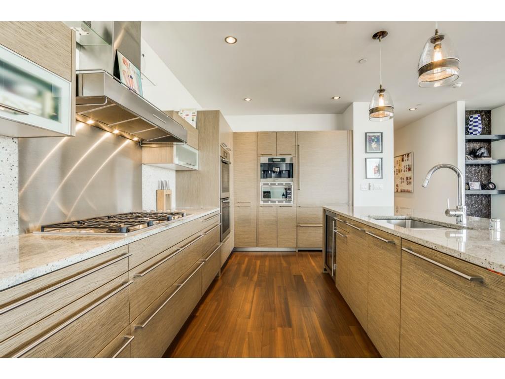 Sold Property   2900 Mckinnon Street #1405 Dallas, TX 75201 9