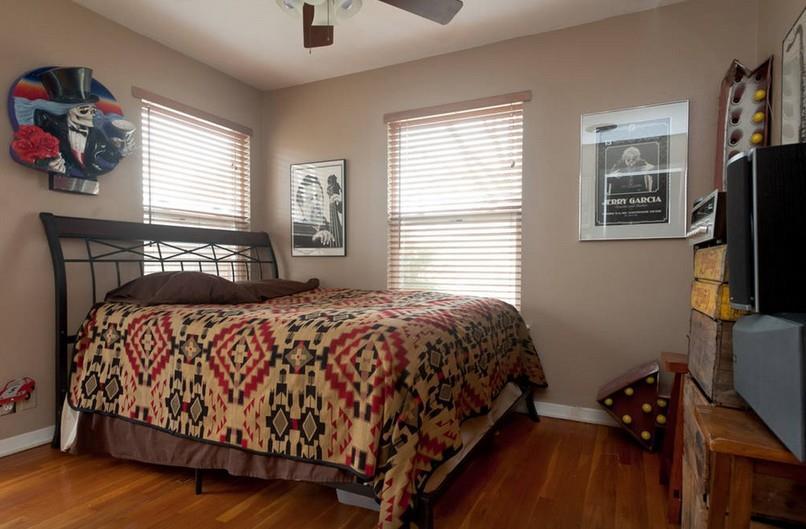Leased | 1408 Ridgemont Drive Austin, TX 78723 11