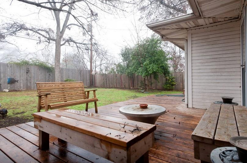 Leased | 1408 Ridgemont Drive Austin, TX 78723 14