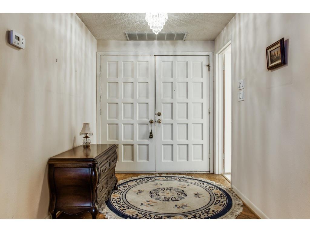 Sold Property | 6255 W Northwest Highway #116 Dallas, TX 75225 1