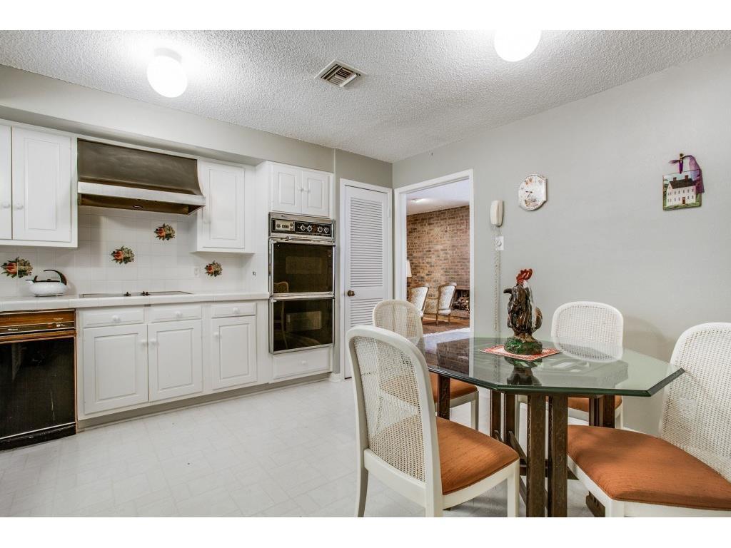 Sold Property | 6255 W Northwest Highway #116 Dallas, TX 75225 13
