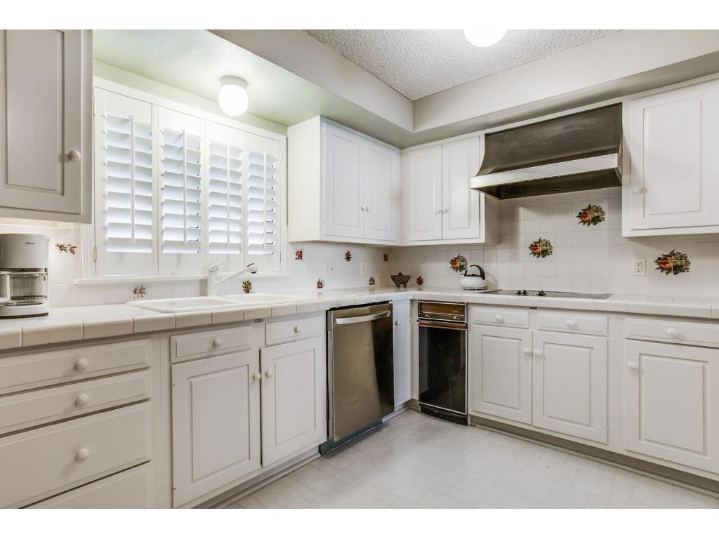 Sold Property | 6255 W Northwest Highway #116 Dallas, TX 75225 14