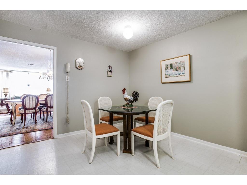Sold Property | 6255 W Northwest Highway #116 Dallas, TX 75225 15