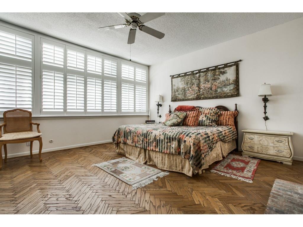 Sold Property | 6255 W Northwest Highway #116 Dallas, TX 75225 16
