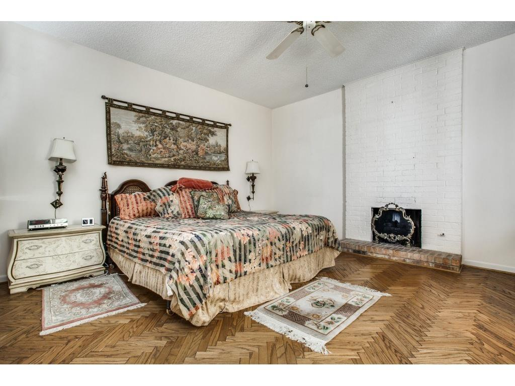 Sold Property | 6255 W Northwest Highway #116 Dallas, TX 75225 17
