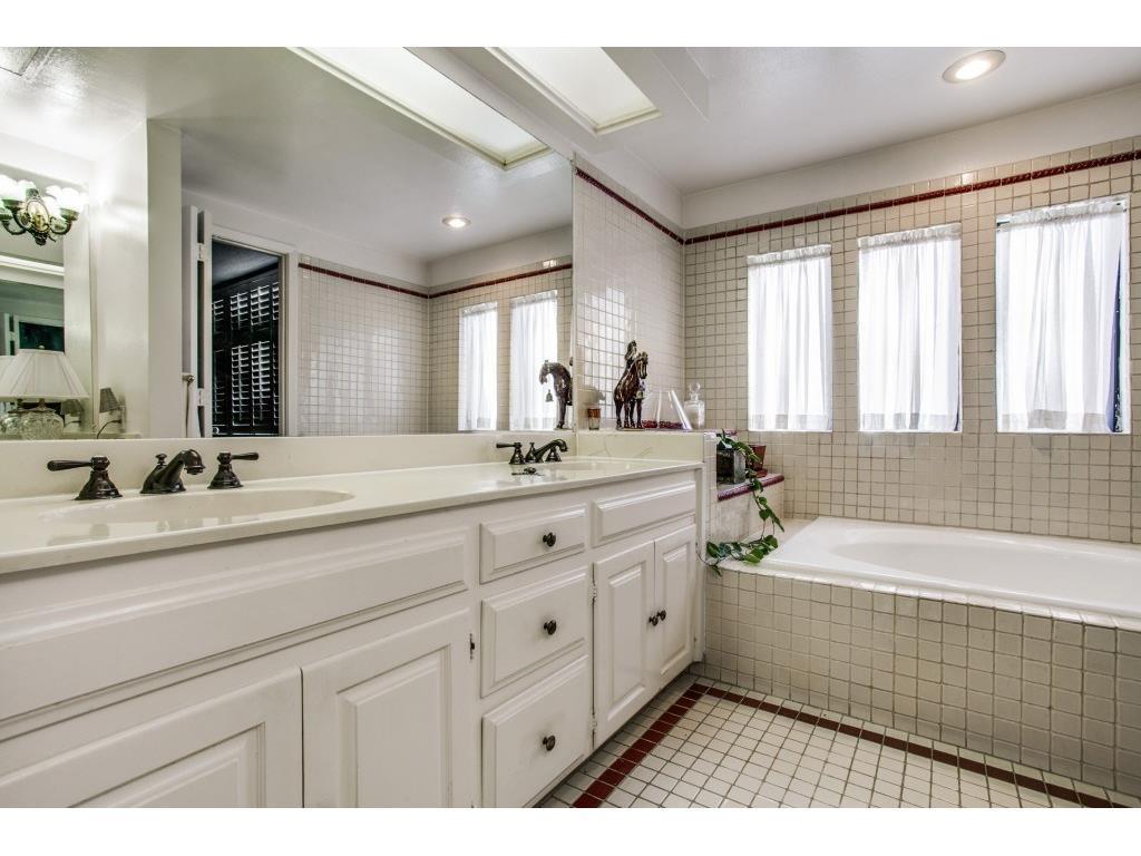 Sold Property | 6255 W Northwest Highway #116 Dallas, TX 75225 18