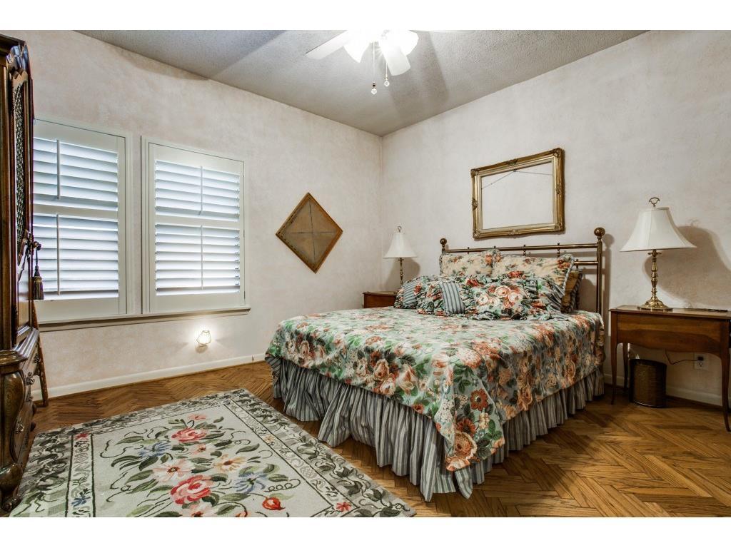 Sold Property | 6255 W Northwest Highway #116 Dallas, TX 75225 20