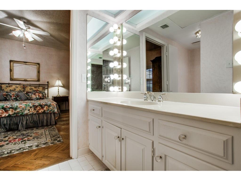 Sold Property | 6255 W Northwest Highway #116 Dallas, TX 75225 21