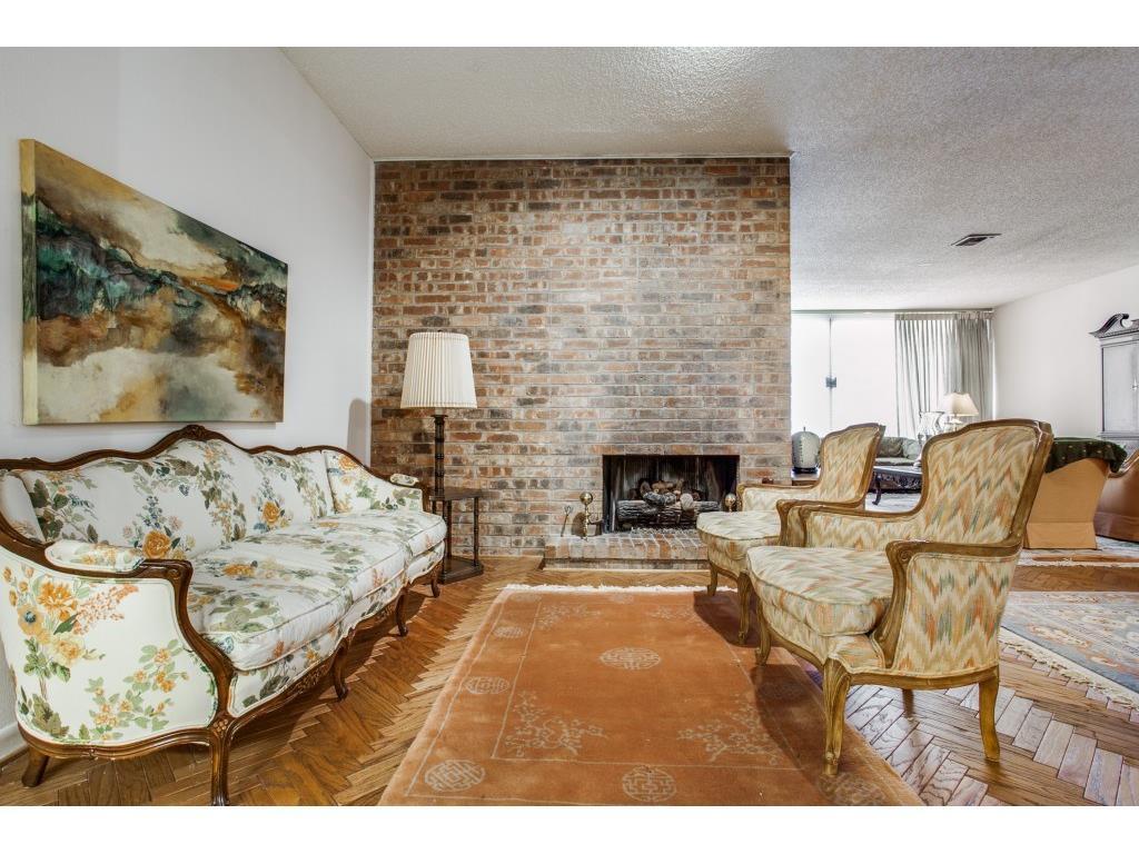 Sold Property | 6255 W Northwest Highway #116 Dallas, TX 75225 22