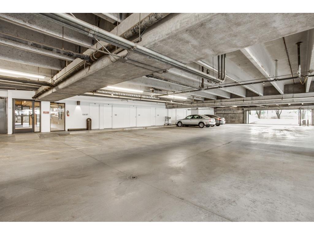 Sold Property | 6255 W Northwest Highway #116 Dallas, TX 75225 24
