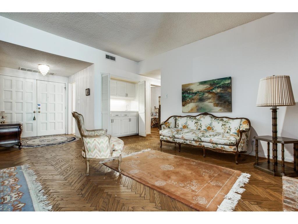 Sold Property | 6255 W Northwest Highway #116 Dallas, TX 75225 3