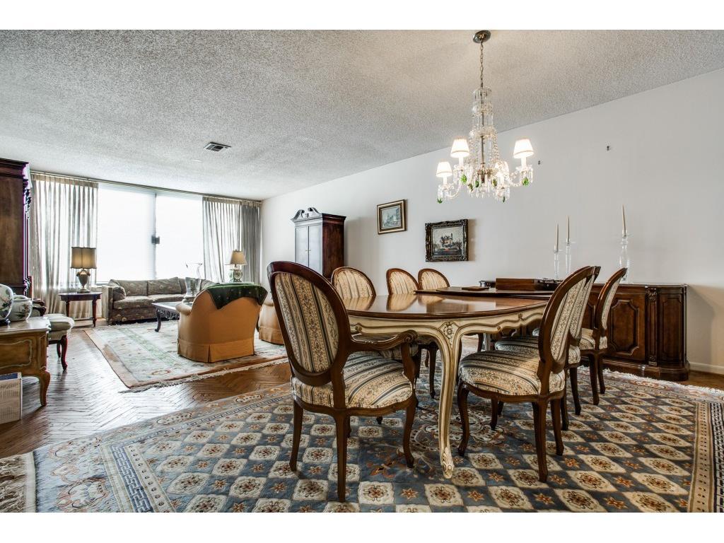 Sold Property | 6255 W Northwest Highway #116 Dallas, TX 75225 4