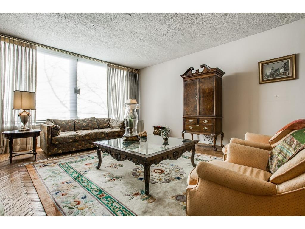Sold Property | 6255 W Northwest Highway #116 Dallas, TX 75225 8