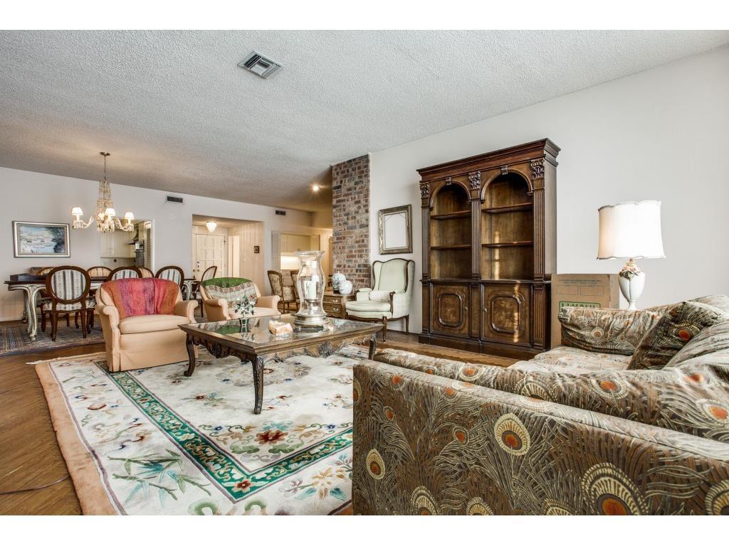 Sold Property | 6255 W Northwest Highway #116 Dallas, TX 75225 9